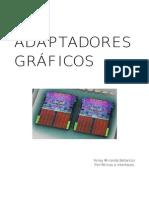 adaptadores_graficos