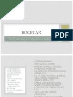 bocetar-120919150001-phpapp01