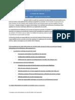 CNRS - Regles Elementaires SSI - Poste de Travail(1)