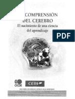 Impacto ambiental sobre el cerebro.pdf