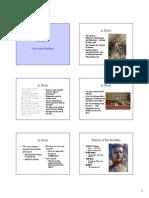 215 Lecture6 Slides