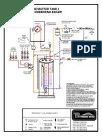 1t 1b zone valves