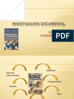 Copia de investigación documental