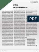 2013-01-30 | Sud Sanità