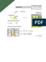 Diseño de pilares.xlsx
