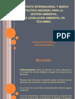 Gestión_Ambiental