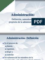 Proceso Administrativo12
