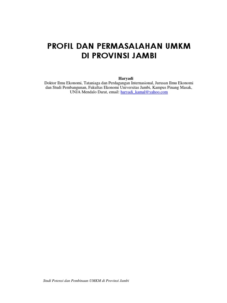 Anti intellectualism essay
