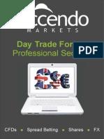 Secrets-FX-Product 2979 PDF Link