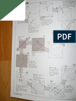 Western Dragon V3 updated.pdf | Nature | Prueba gratuita de 30 ... | 396x298