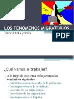 losfenmenosmigratorios-110316123010-phpapp02