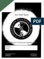Manual-Reiki-Federacion.pdf