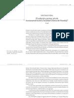 d02 Vidal PDF