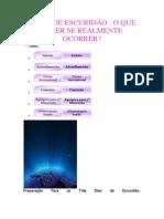 3 DIAS DE ESCURIDÃO.docx