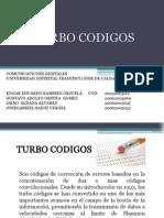 turbocodigos
