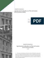d05 Munizaga PDF