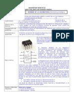 UPG Practica 5 NE555 Electronica Control Motor CD Septiembre 2013