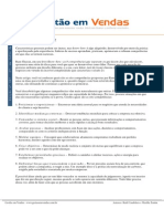 gv247-270709-Como-esta-seu-know-how.pdf