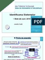 IS2010_C_01