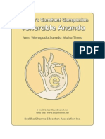 eBook.pdf.NsO Buddhism Buddha s Constant Companion - Venerable Ananda
