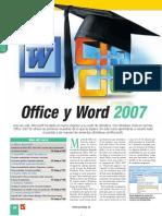 Curso Microsoft Office 2007