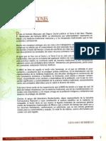 Plantas Medicinales Del Herbario Del IMSS