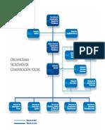 01.Estructura Organica