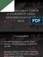 fisiologicairantubuhelektrolitsertakeseimbanganasam-120706023941-phpapp02
