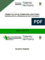 TALENTO_HUMANO