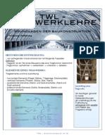 TWL - Tragwerkslehre.pdf