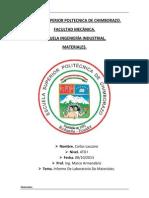 Informe_Laboratorio_Materiales.![1]
