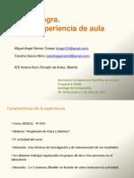 cajanegra-2-110630140601-phpapp02