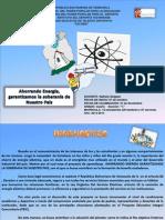 Proyecto de Ahorro Energetico 4c