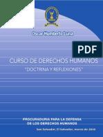 Curso de DDHH. Doctrina y Reflexiones (1).pdf