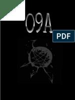 78674332-O9A