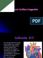 Caso Clinico IIC Final[1]