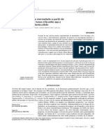 mermelada de tunas.pdf