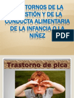 TRASTORNOS DE LA INGESTIÓN Y DE LA CONDUCTA.pptx
