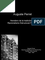 165625491-005-Auguste-Perret