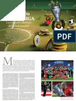 Operación Bundesliga