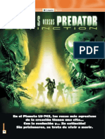 Alien Vs Predator.pdf