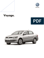 Voyage_my_2013