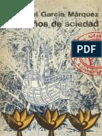 100 Anos De Soledad Pdf