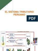 3. El Sistema Tributario Peruano. (2)
