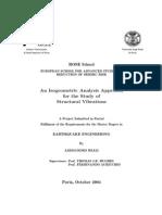 Dissertation2004 Reali