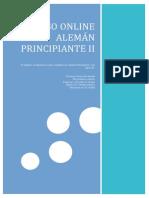 Curso-online-alemán-principiante-2
