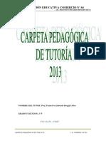 carpetadetutora2013-130506125639-phpapp01