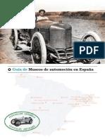 Guia_museos de Autos