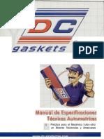 87512845 Manual Tecnicop.pdf (MOTOR)