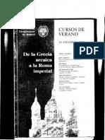 GreciaArcaicaJChadwick_Reconstrucción.pdf
